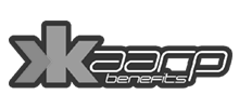 Kaarp Website